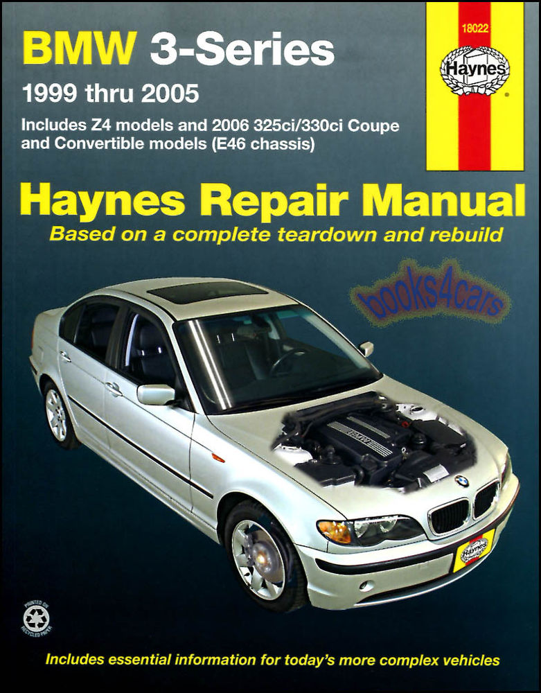 chilton or haynes repair manual which is better