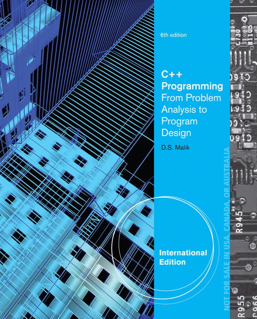 c how to program 7th edition solution manual pdf