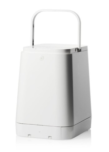qpets automatic pet feeder manual