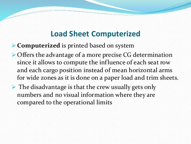 advantage and disadvantage of manual system and computerized system