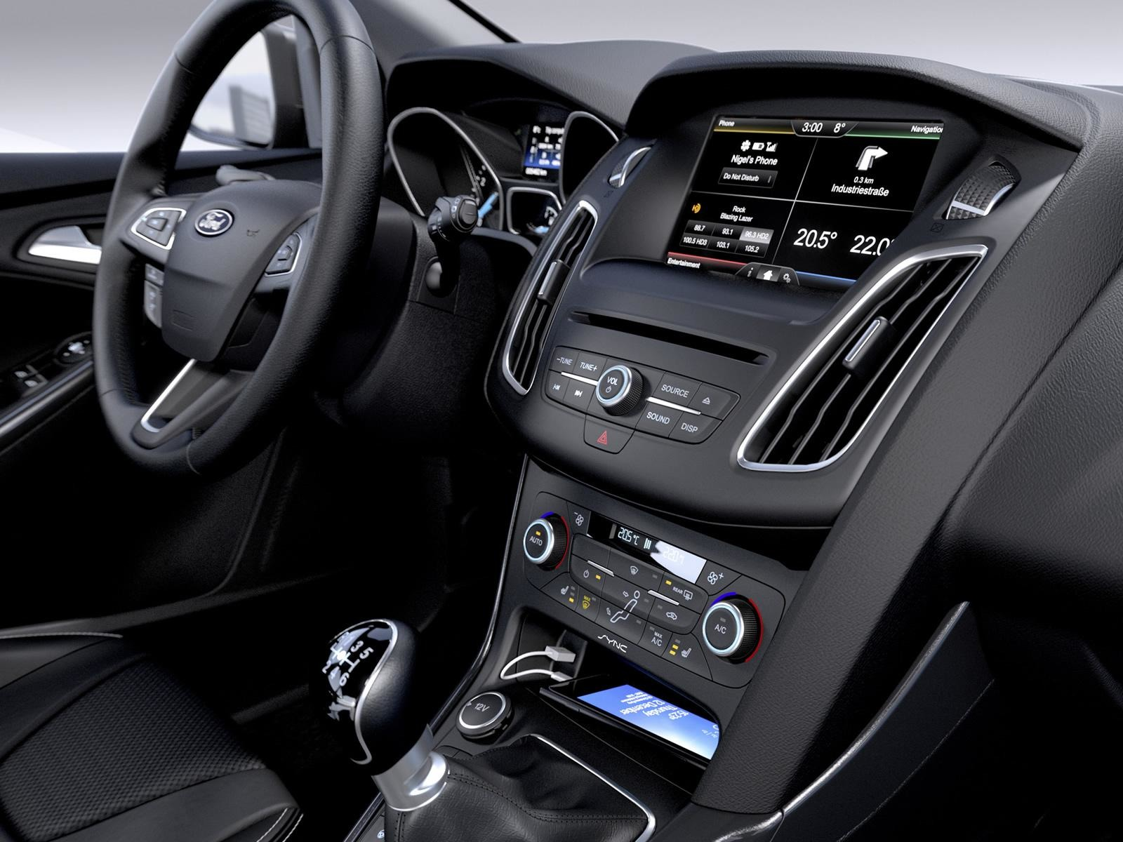 where can i go to learn to drive manual transmission