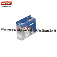 genie universal dual frequency conversion kit manual