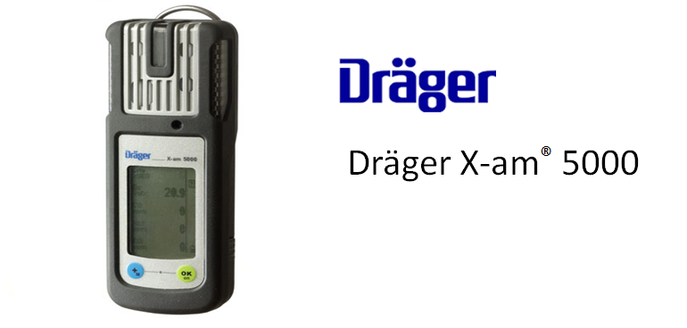 drager bump test station manual