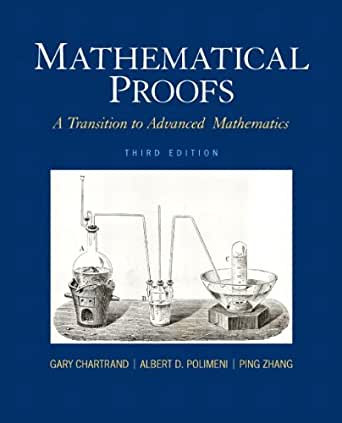 a transition to advanced mathematics 7th edition solutions manual pdf