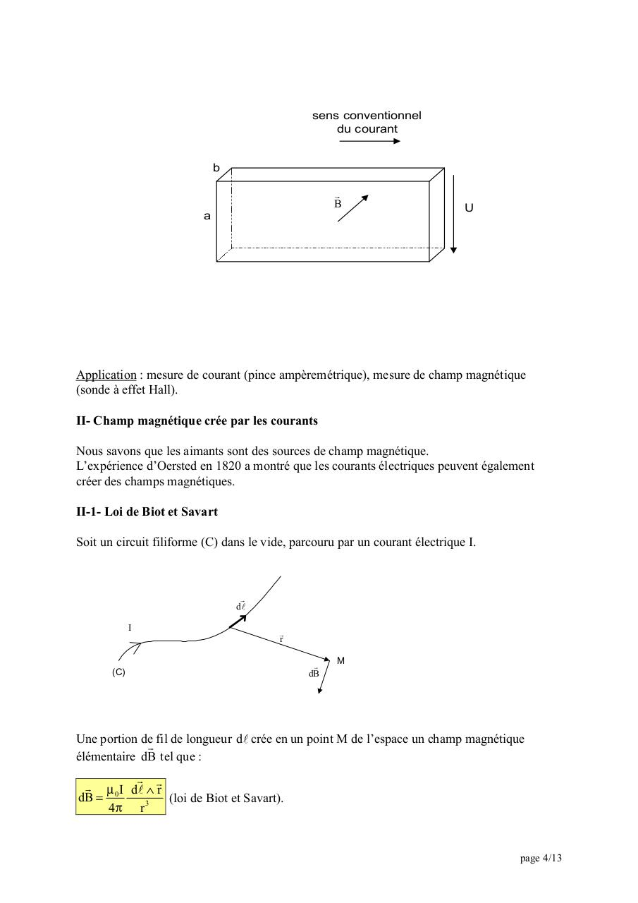 introduction to tensor calculus and continuum mechanics solution manual