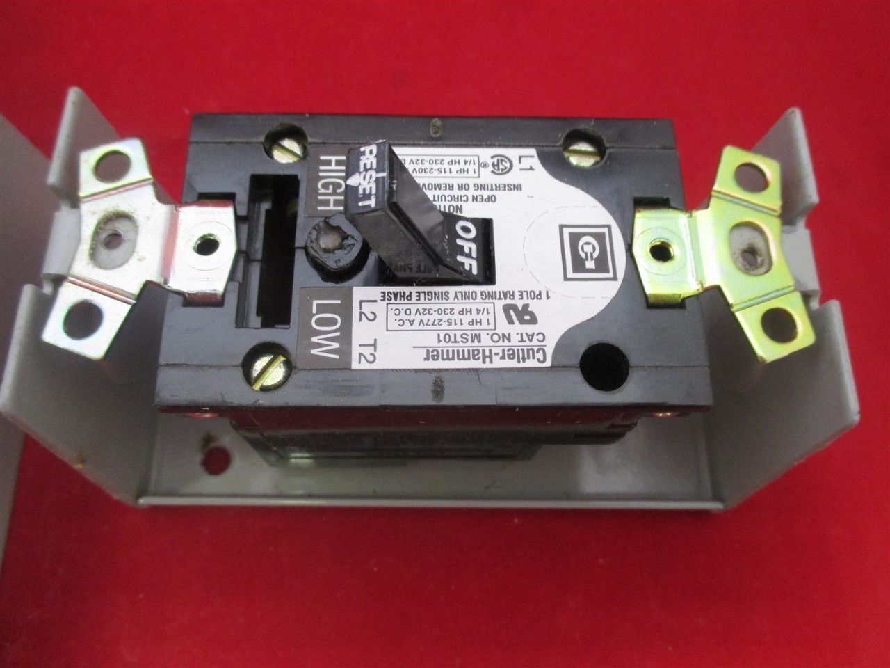 ifm efector flow switch manual