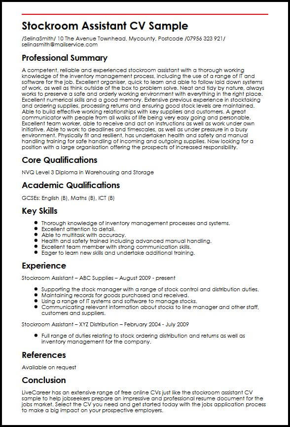 environmental health and safety manual template