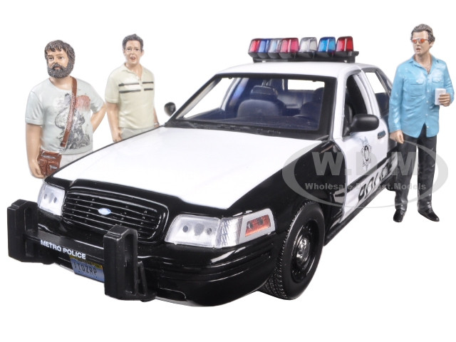 2009 ford crown victoria police interceptor owners manual