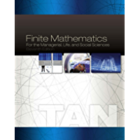 a first course in numerical methods solution manual