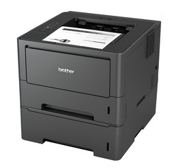 brother hl 5470dw service manual
