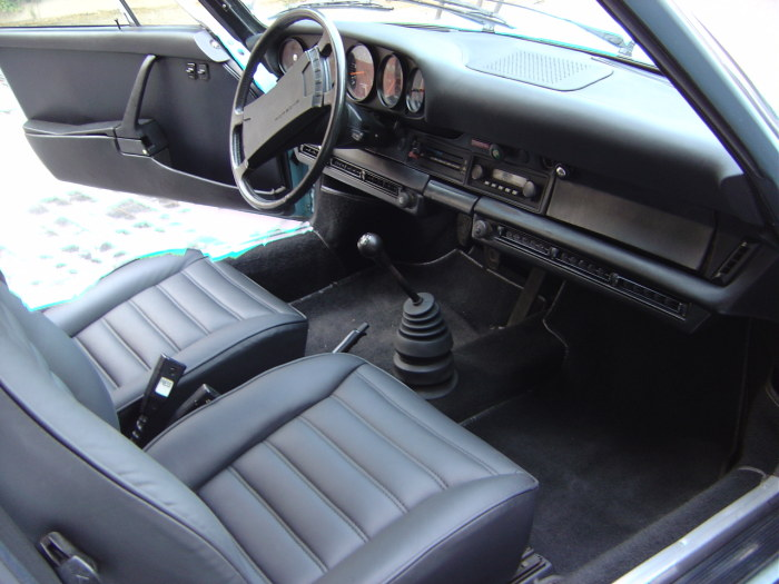 manual transmission shifting without clutch