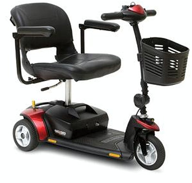 invacare lynx l3 scooter manual