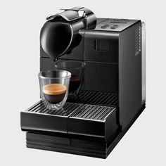 mr coffee 12 cup programmable coffee maker manual