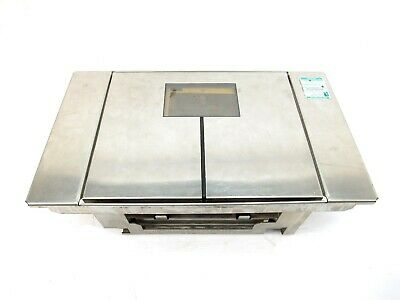 ncr 7878 scanner scale manual