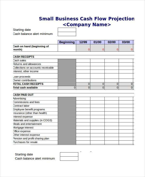 net monitor for employees pro manual pdf