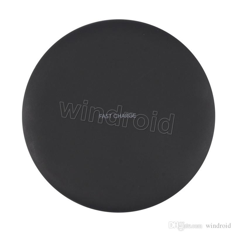 samsung wireless fast charger manual